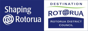 Shaping Rotorua RDC colour horizontal